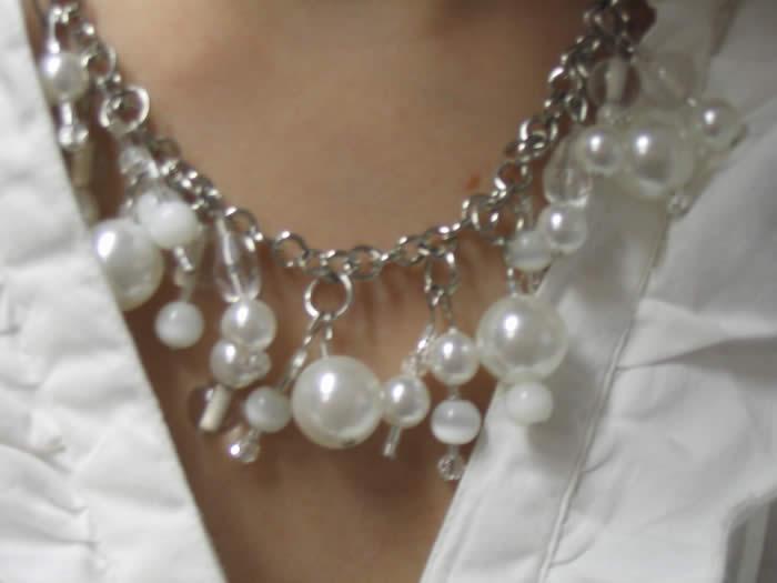 Expres Zo sieraden maken workshops rijgen, kettelen, kralen, hangers, bedeltjes
